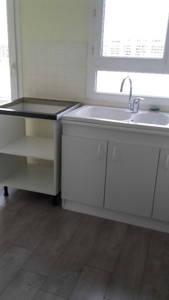 Location appartement Antony 1 300€ CC - Photo 2