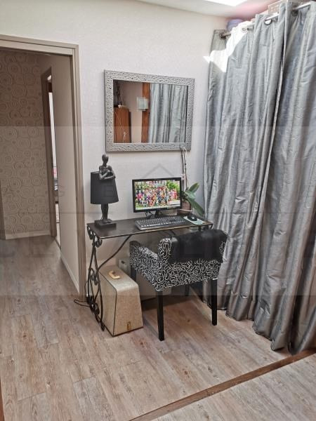 Vente maison / villa Nanterre 545000€ - Photo 9