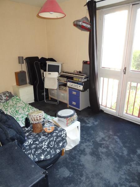 Vente appartement Saint ouen l aumone 119900€ - Photo 4