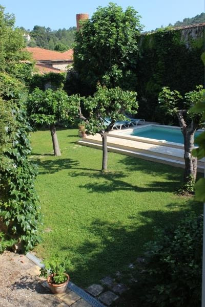Deluxe sale house / villa Varages 1 490 000€ - Picture 3