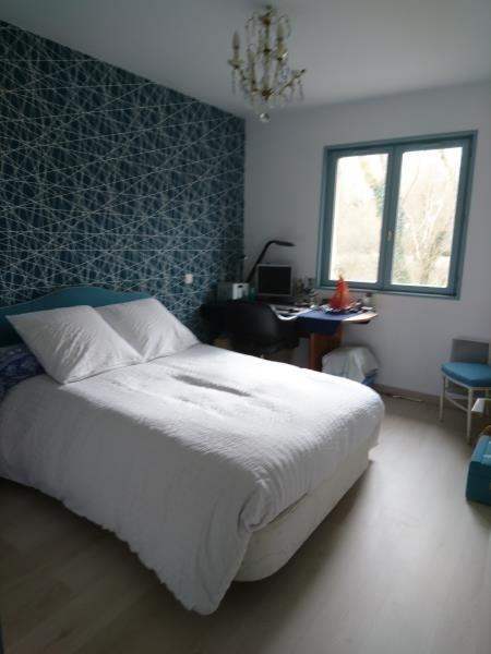 Sale house / villa Castelnau de medoc 235000€ - Picture 6