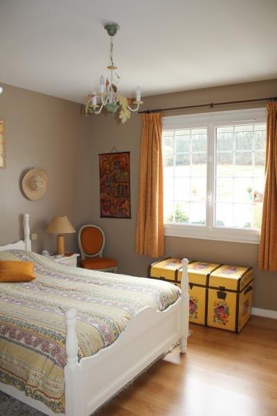 Verkoop  huis Nogent le roi 351700€ - Foto 9