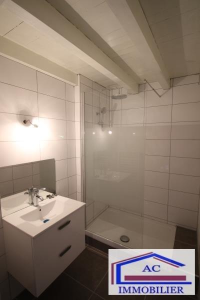 Vente appartement St etienne 69000€ - Photo 5
