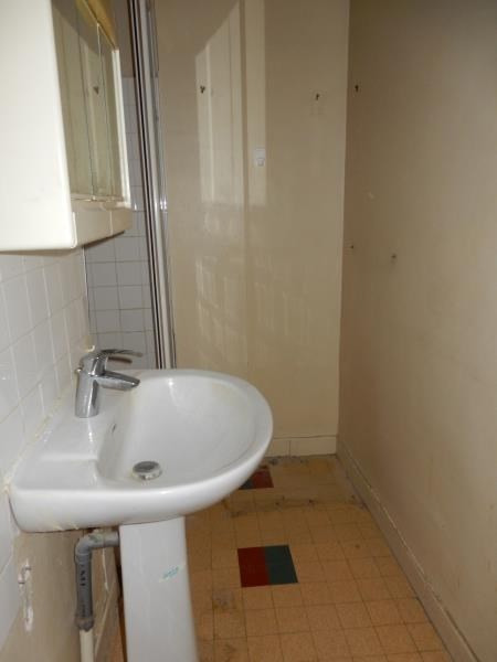 Investeringsproduct  appartement Vienne 81000€ - Foto 6