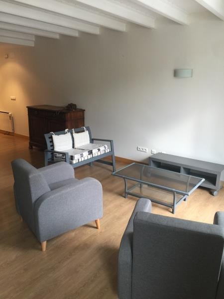 Location appartement Hendaye 720€ CC - Photo 2