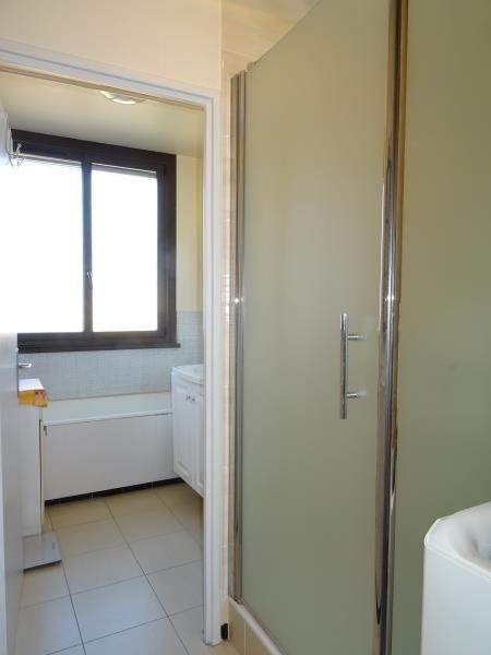 Vente appartement Marly le roi 249 000€ - Photo 6
