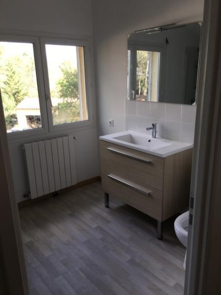 Rental house / villa Villetelle 1200€ CC - Picture 8