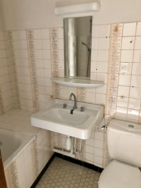 Rental apartment Toulouse 487€ CC - Picture 6