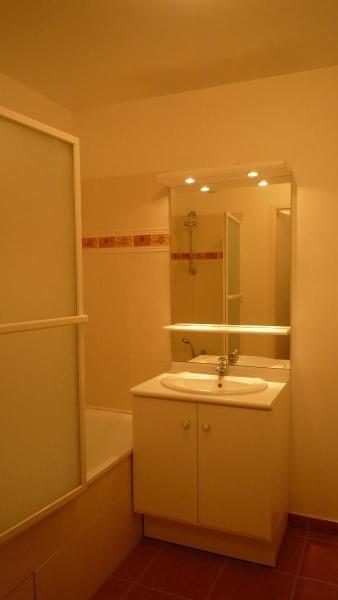 Rental apartment Bussy saint georges 883€ CC - Picture 5