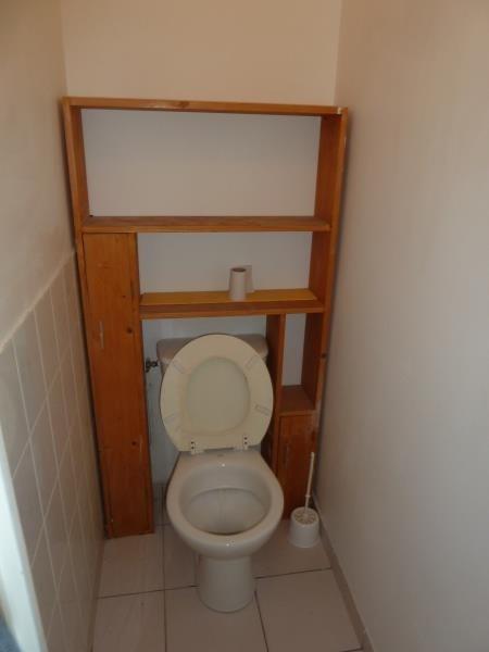 Location appartement Conflans ste honorine 545€ CC - Photo 5