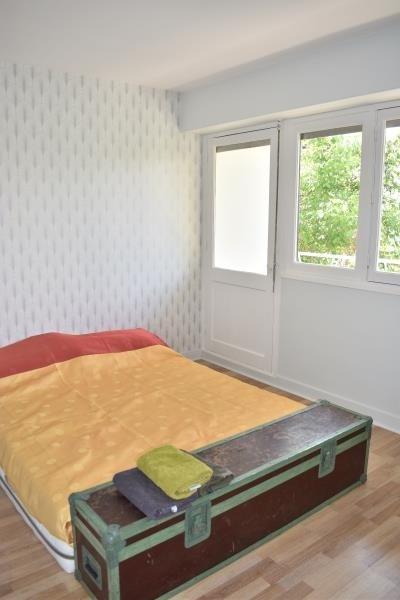 Vente maison / villa Bagnolet 760000€ - Photo 4