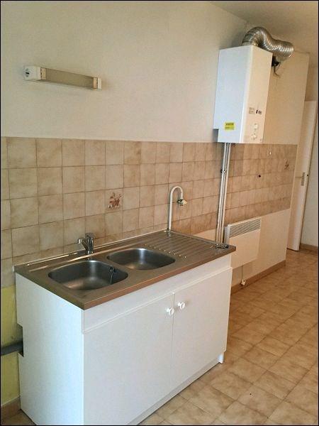 Location appartement Carnon 920€ CC - Photo 8