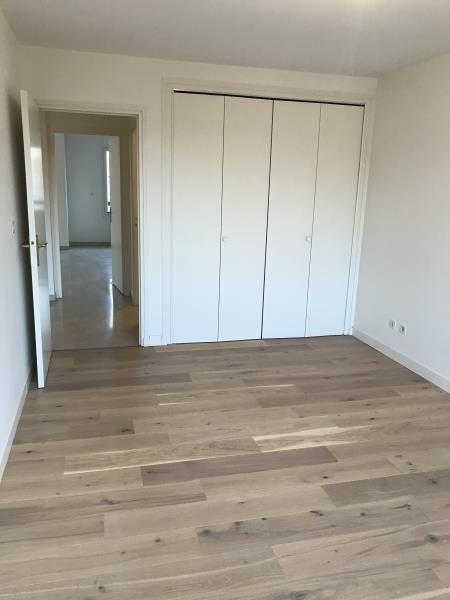 Alquiler  apartamento Lyon 4ème 2135€ CC - Fotografía 7