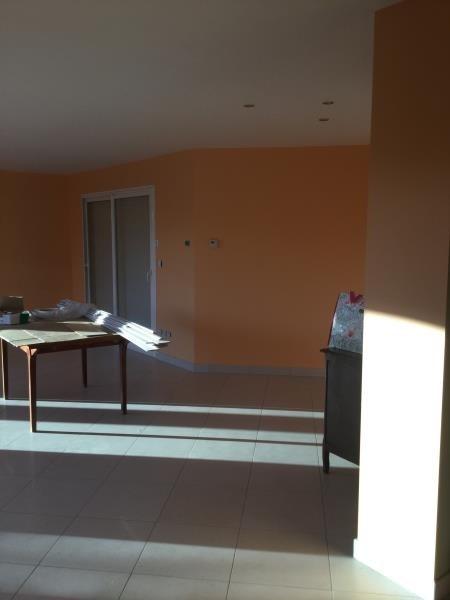 Alquiler  casa Tournon-sur-rhone 950€ CC - Fotografía 2