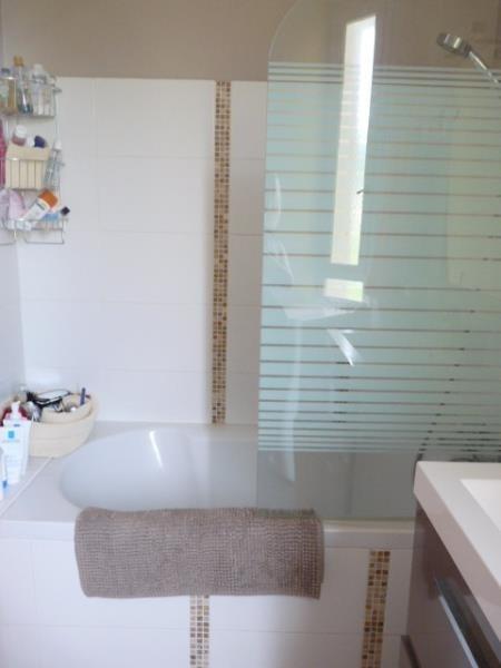 Sale apartment Aix en provence 217000€ - Picture 10