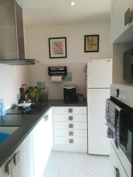 Sale apartment Port vendres 285000€ - Picture 4