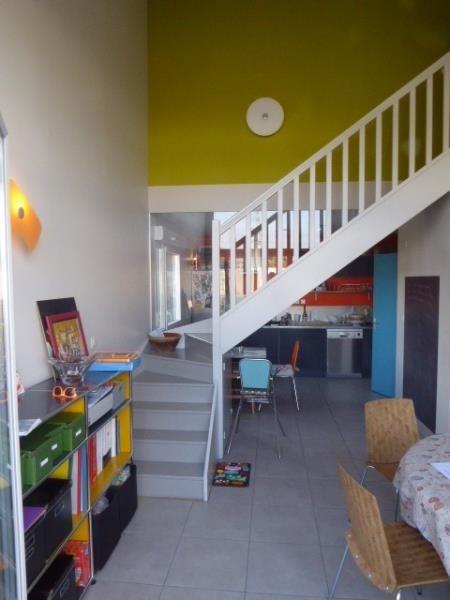Sale apartment St priest 255000€ - Picture 6