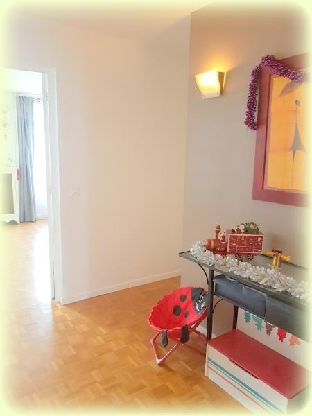 Sale apartment Le raincy 188 500€ - Picture 4