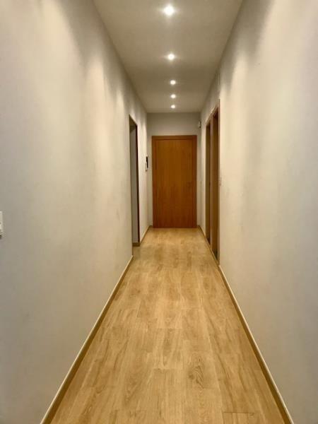 Vente appartement Behobie 212000€ - Photo 5