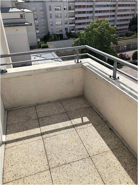 Sale apartment Juvisy sur orge 308000€ - Picture 2