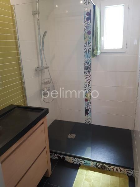 Vente maison / villa Lamanon 485000€ - Photo 8