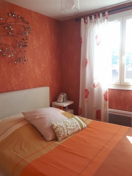 Vente appartement Vienne 159 000€ - Photo 3