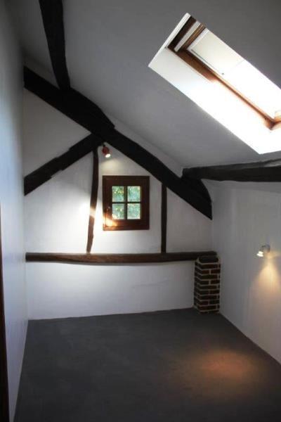 Venta  casa Maintenon 179760€ - Fotografía 7