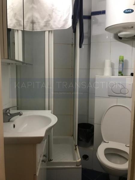 Sale apartment Paris 4ème 315000€ - Picture 6