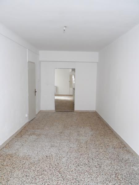Venta  casa Marsillargues 149800€ - Fotografía 5
