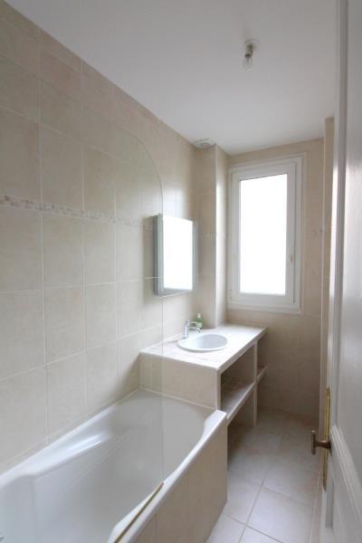 Location appartement Levallois 2500€ CC - Photo 6