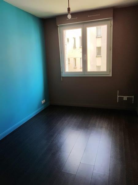 Sale apartment Asnieres sur seine 275000€ - Picture 5