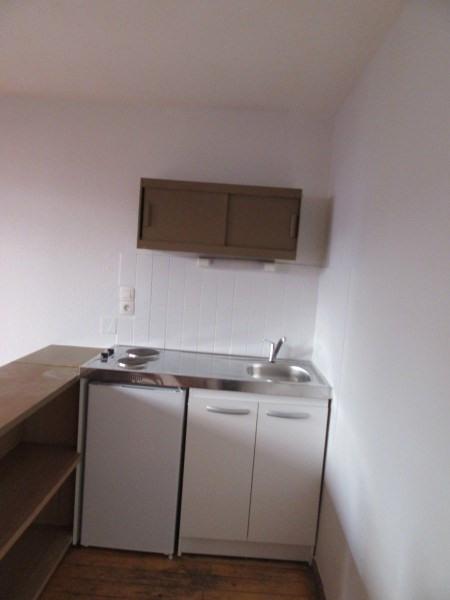 Location appartement Toulouse 479€ CC - Photo 4