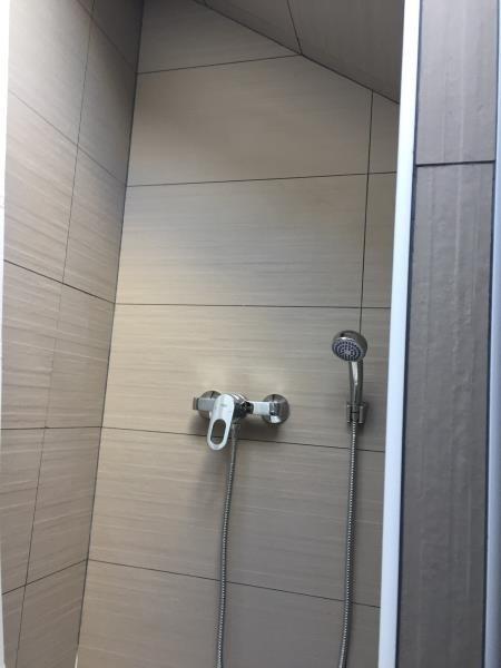 Affitto appartamento Stains 600€ CC - Fotografia 4