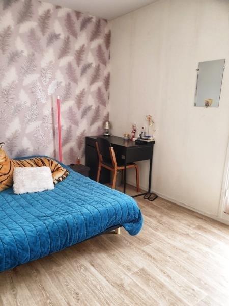 Vente maison / villa Franconville 286900€ - Photo 5