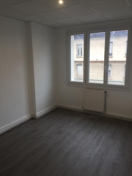Vente appartement Villeurbanne 190 000€ - Photo 5