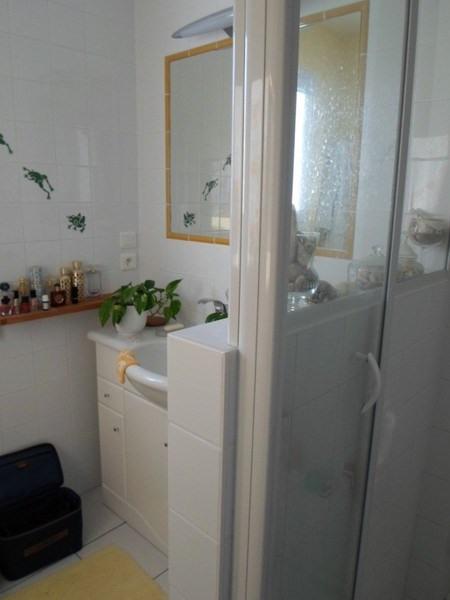 Vente maison / villa L'île-d'olonne 470000€ - Photo 11