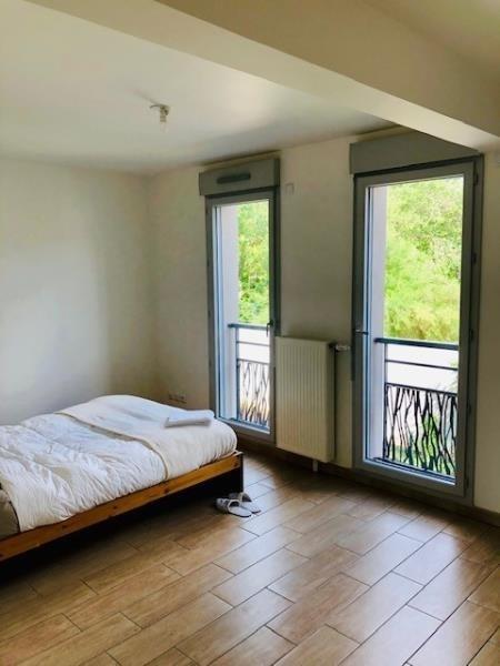 Location maison / villa Sartrouville 2260€ CC - Photo 4