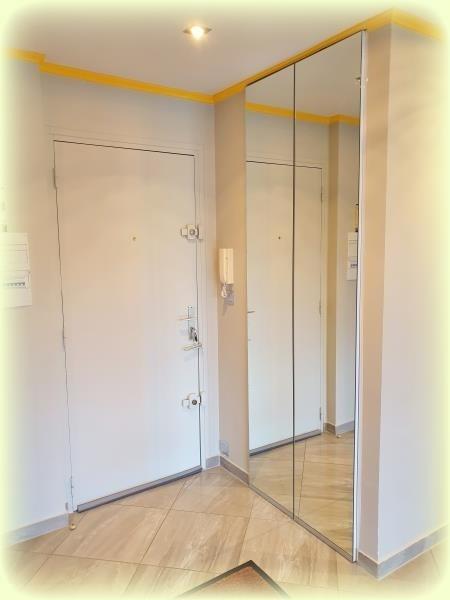 Sale apartment Le raincy 170000€ - Picture 6