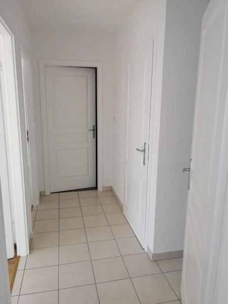 Location appartement Cernay 910€ CC - Photo 7