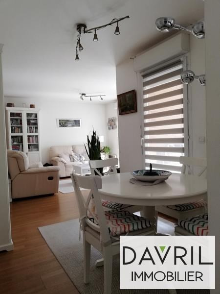 Vente appartement Conflans ste honorine 297 000€ - Photo 7