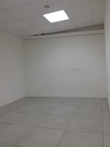 Rental office Le raincy 260€ HT/HC - Picture 4