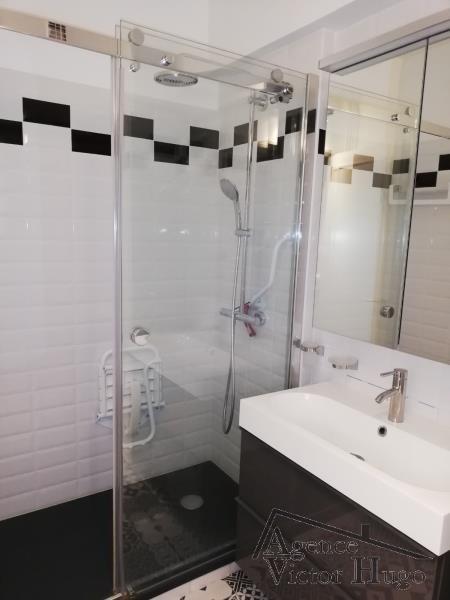 Location appartement Rueil malmaison 1370€ CC - Photo 5