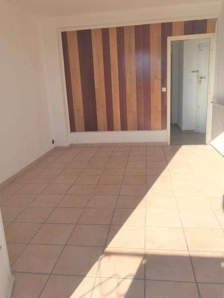 Location appartement Tarbes 400€ CC - Photo 2