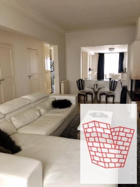 Sale house / villa Colombes 990000€ - Picture 2