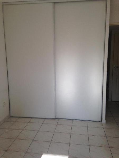 Location appartement Aix en provence 1163€ CC - Photo 8