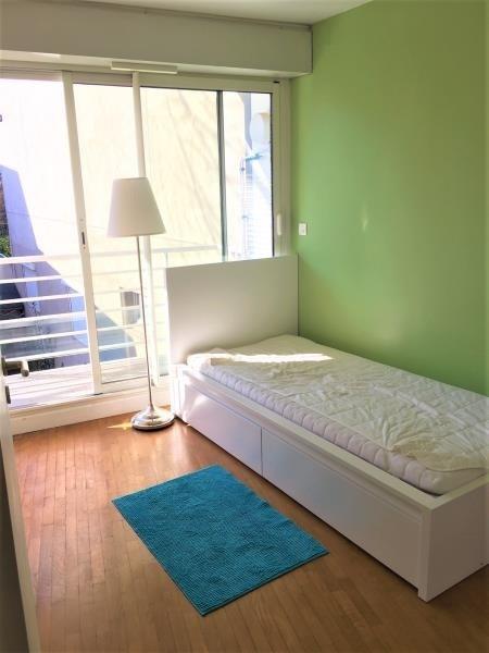 Location appartement Suresnes 1829€ CC - Photo 6