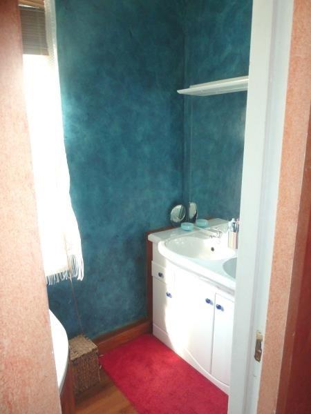 Sale house / villa Andresy 473000€ - Picture 9