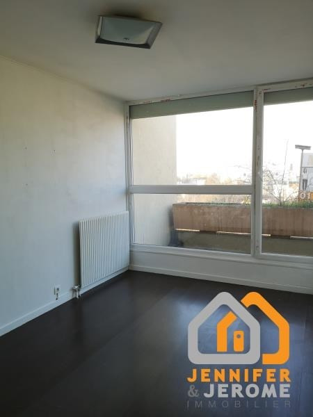Vente appartement Epinay sur seine 180000€ - Photo 7
