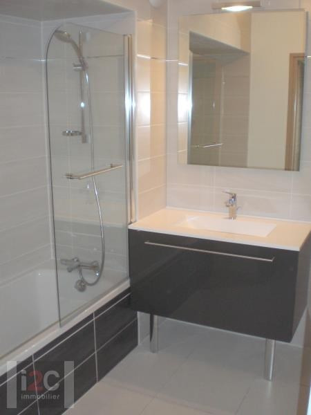 Vendita appartamento Divonne les bains 454000€ - Fotografia 5