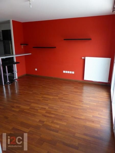 Rental apartment Prevessin-moens 1 100€ CC - Picture 2